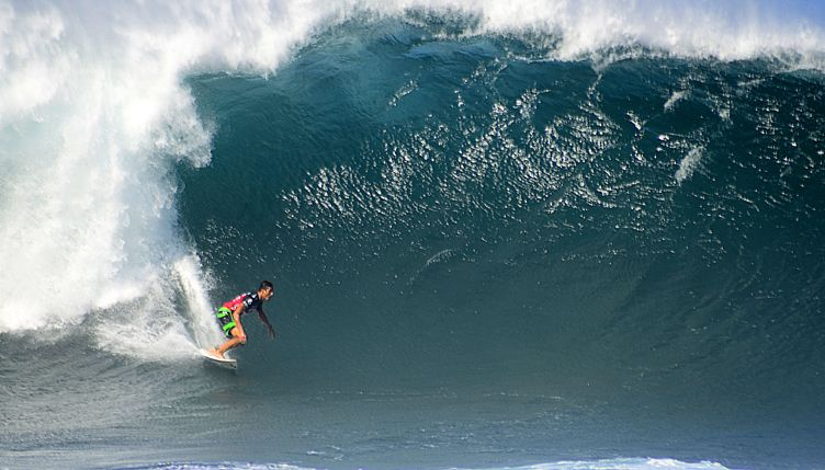 surf photography tour2
