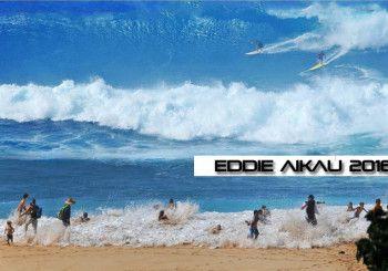 Be Aware of the Ocean Danger in Hawaii