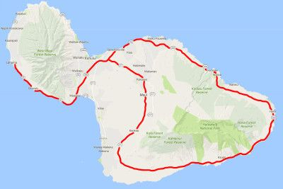 map_roadtohana