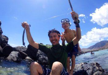 ハワイ プライベートツアーのススメ
