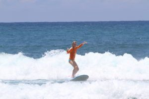 oahu-north-shore-surf-tours