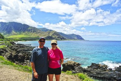 Private Snorkeling Tours with Hawaii Real Nature Tours
