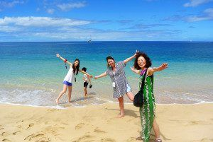 oahu-tour-guides