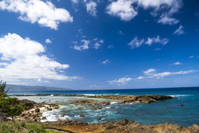 Hawaii's North Shore – Popular Beaches