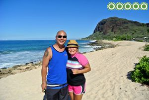 couple-tours-oahu-hi