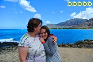 family-tours-hawaii
