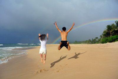 オアフ島 プライベートツアー