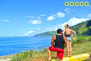 hawaii-tours-reviews