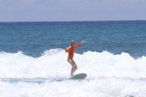 oahu-north-shore-surf-tours