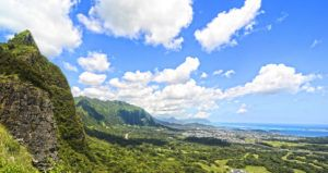 south-and-east-oahu