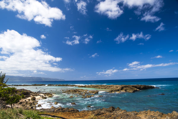 Must things to do in Oahu