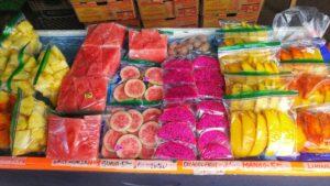 northshore-fruit
